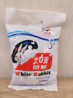 "Конфеты ""White Rabbit"""